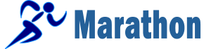 logo_marathon_2014