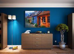 wall-416060__340